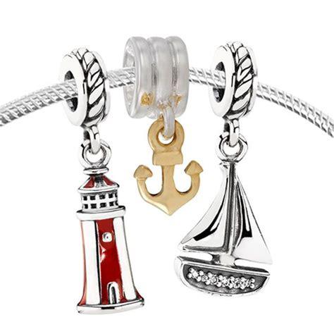 Pandora Sail Away Charms P 1523 133 best disney cruise images on cruises nail scissors and princess cruises