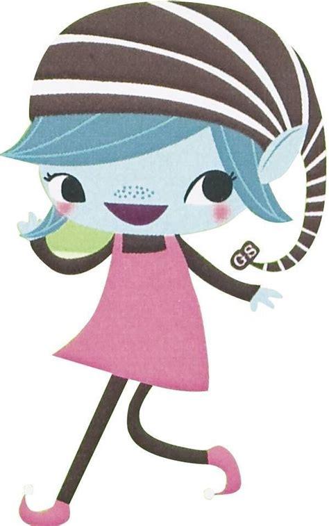 printable brownie elf girl scouts brownie on pinterest brownie girl scouts