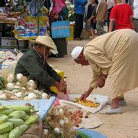crisi alimentare crisi alimentare ma le risorse ci sono fondazione