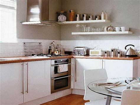 kitchen storage shelves ideas wall shelves small wall shelves for kitchen small wall