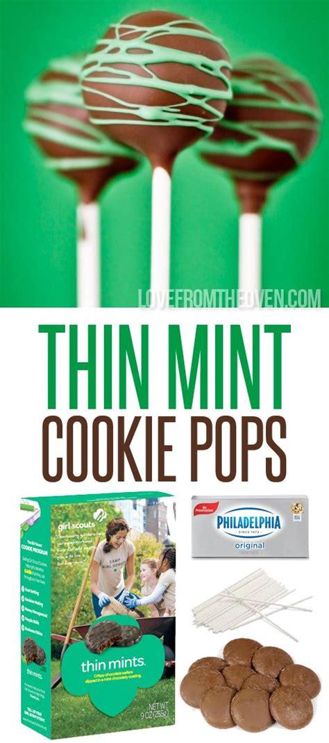 bulgur yemek and thin mints on pinterest 25 best ideas about girl scout cookies on pinterest