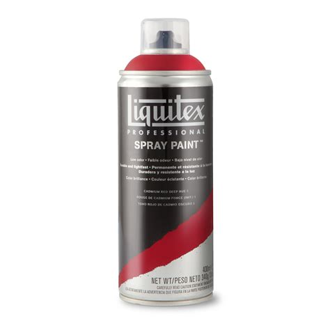 spray paint website liquitex paint