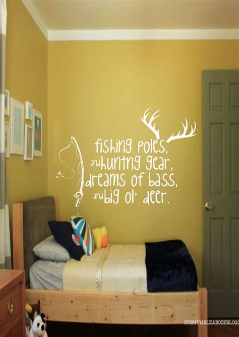 hunting bedroom ideas divine hunting design 25 best ideas about boys hunting bedroom on pinterest