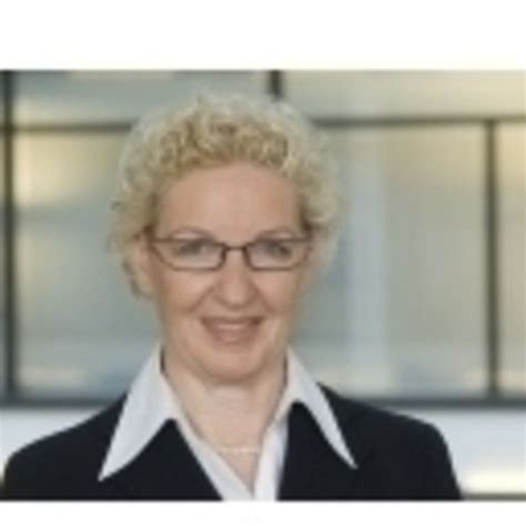 immobilien bw bank monika schweizer leiterin immobilien center bodensee