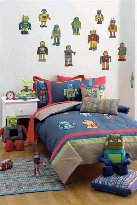 robot room 98 best images about robot room ideas on robot bedroom vinyl decals and robot theme