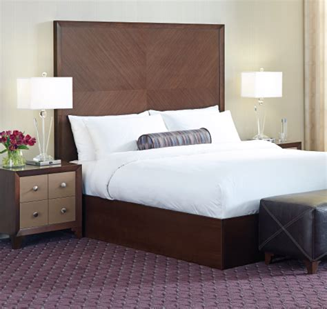 stand alone headboard icon furniture chelsea headboard stand alone