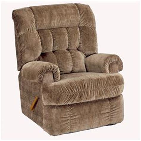 Beast Recliner by Best Home Furnishings Recliners The Beast Roscoe Beast