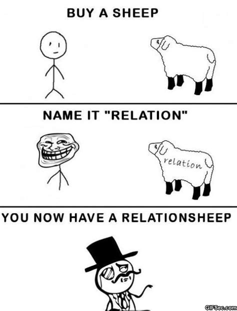 Funny Relationship Meme - long term relationship memes image memes at relatably com