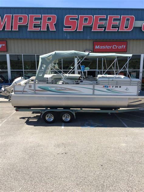 boats for sale madera california fishing boats for sale in madera california