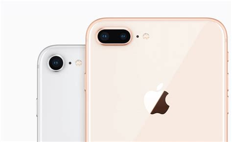the 8 best new features of apple s iphone 8 and iphone 8 plus