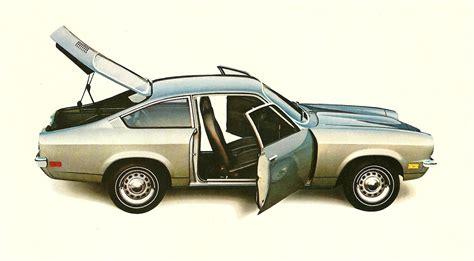 mitsubishi hatchback 1980 100 mitsubishi hatchback 1980 2002 mitsubishi