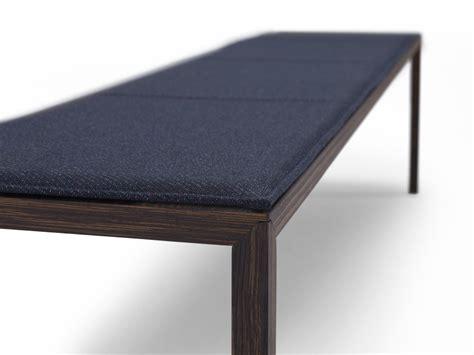 slim tv bench arco slim bench eetkamerbank de donjon meubelen eindhoven