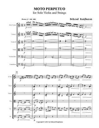 bobby darin the curtain falls the curtain falls sheet music nrtradiant com