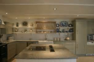 Kitchen Furniture Manufacturers Uk Barnes Of Ashburton Ltd Kitchen Furniture Manufacturers