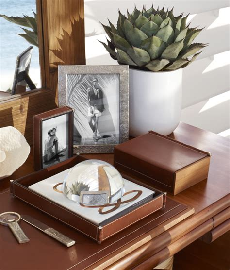 ralph home interiors ralph home accessories naples fl