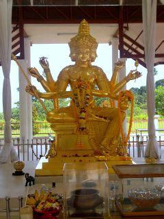 Tour Bangkok Pattaya 4 Hari 3 Malam paket tour bangkok pattaya four buddha 4 hari 3