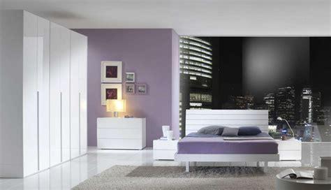 interni moderni foto colori per interni moderni foto design mag