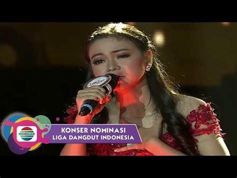 download mp3 dangdut nirmala lesti biarlah mp3 download stafaband