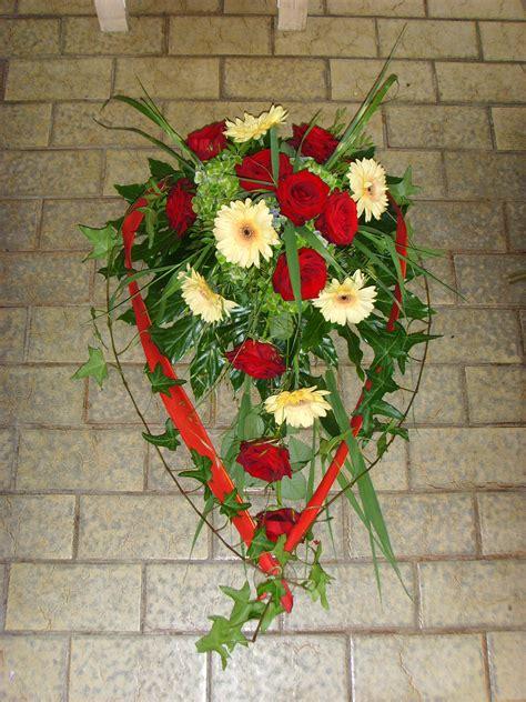 Hochzeit Geschäft by Blumen Und Mehr Bei Altstadt Floristik In Kempten
