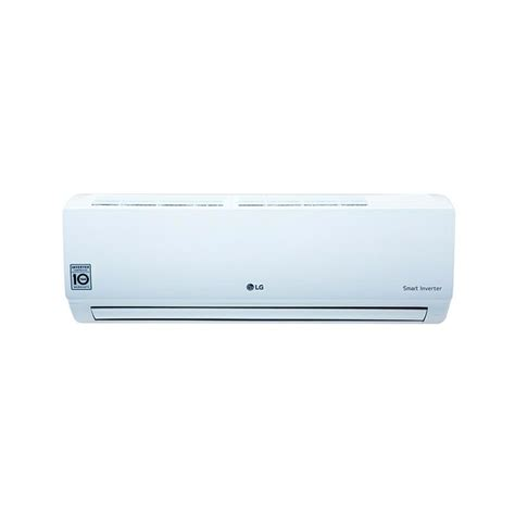 Ac 1 2 Pk Low Watt Lg jual lg ac deluxe low watt wall mounted split 1 pk