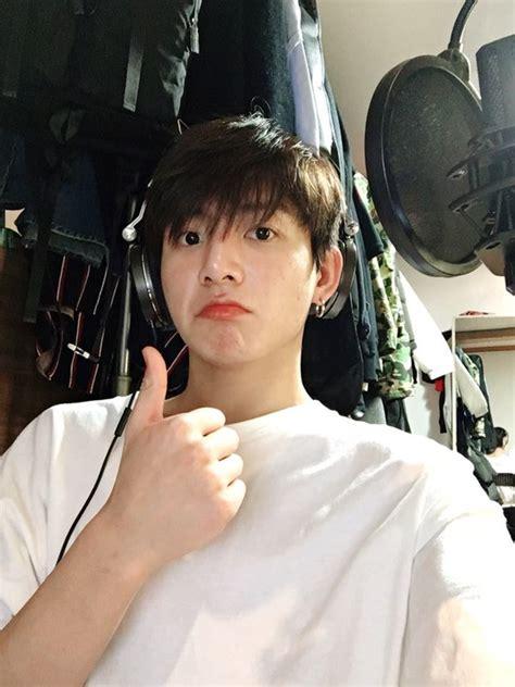 bts jungkook shares stripped down cover of justin bieber bts jungkook paper hearts cover lyrics peopeuri01