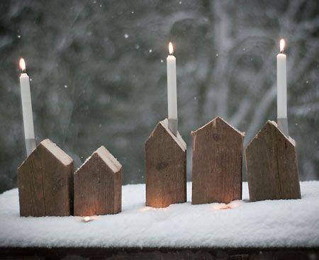 wheinachtsschmuck gurke die besten 25 weihnachtsstadt ideen auf weihnachtsschmuck zapfen weihnachtsschmuck