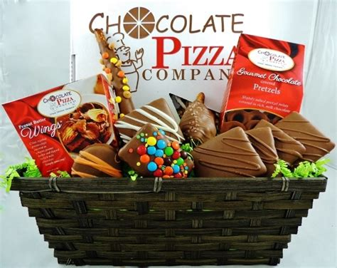 Smoothie King Gift Card Balance - pretzel gift baskets pennsylvania gift ftempo