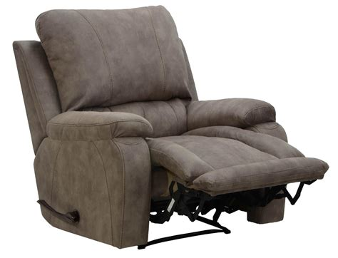comfort recliner price catnapper cosmopolitan lay flat recliner with x tra