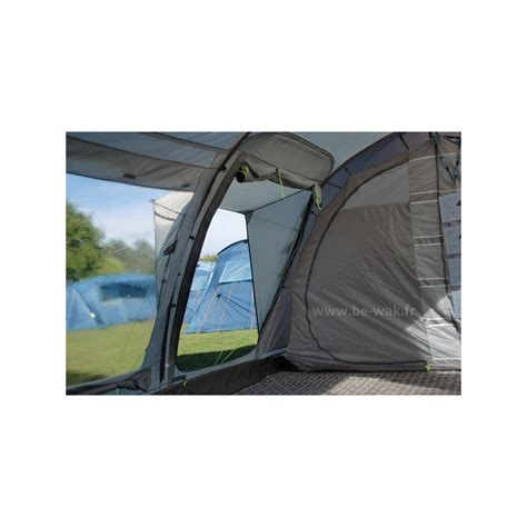 Nevada Xl by Nevada Xl Tent Bewak Is Specialised In Cing Tents