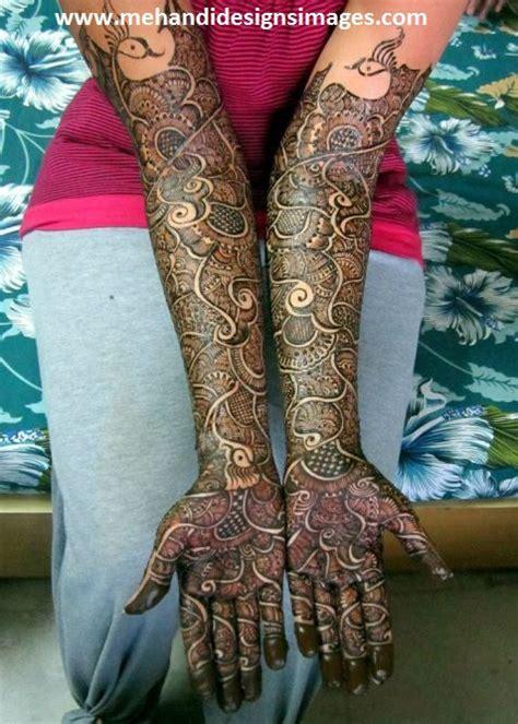 mehndi design arabic rajasthani makedes com