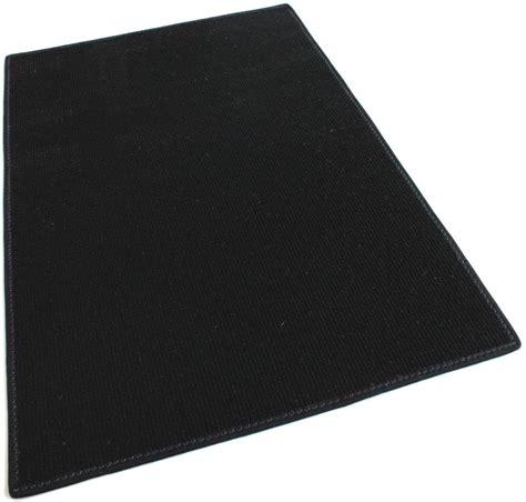 olefin outdoor rugs black indoor outdoor olefin carpet area rug