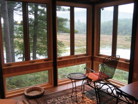 converting a sunroom into a bedroom convert deck into screened in porch or sunroom raleigh