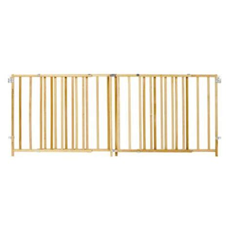 when the home gates swing open for me lyrics extra wide swing gate 4649 the home depot
