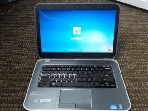 Laptop Dell Inspiron 14z I3 b 225 n laptop c蟀 dell inspiron 14z 5423 gi 225 r蘯サ t蘯 i laptop88