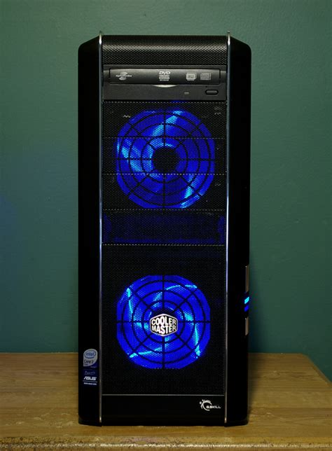 Ram Fan Grill Jaring 8 Cm the cooler master 690 club page 188