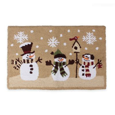 4 X 5 Kitchen Rug Snowman Rugs Rugs Ideas