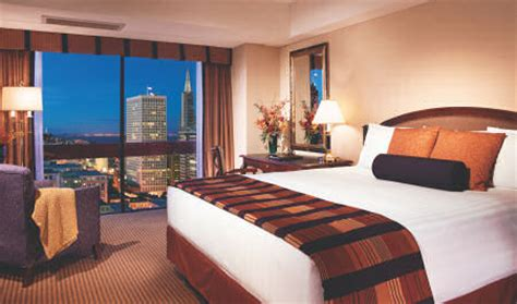 how many hotel rooms in san francisco how many hotel rooms in san francisco 28 images six of the best san francisco boutique