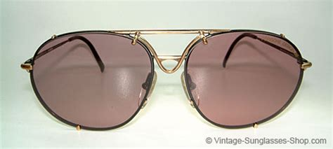 sunglasses synonym