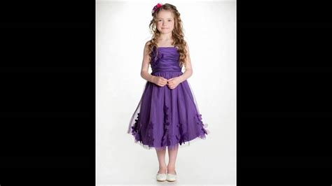 Beautifull Dress beautiful dresses for