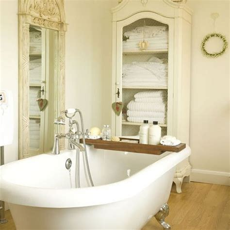 french inspired bathroom accessories 22 best images about parisian inspired bathrooms on