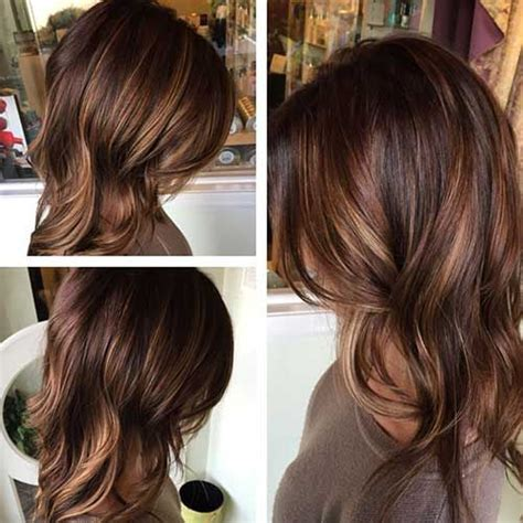 balayage highlights san antonio 17 best ideas about dark caramel hair on pinterest dark