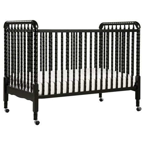 davinci lind 3 in 1 convertible crib davinci lind 3 in 1 convertible crib target