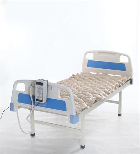 cama antiescaras colch 243 n antiescaras de aire con compresor previene