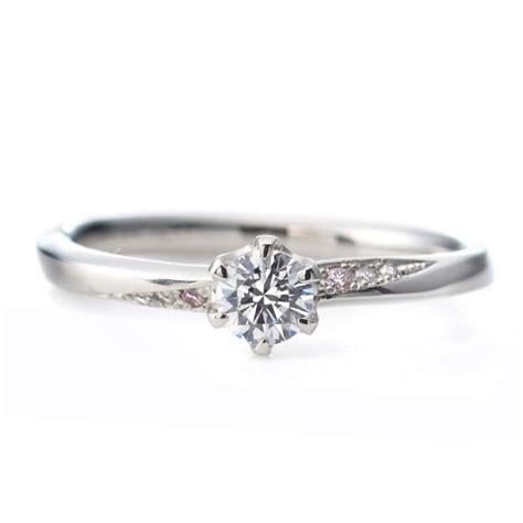 enchanter engagement ring venus tears singapore