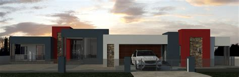 sa house plans gallery house plan modern south african house plans beach beautiful houses in africa south