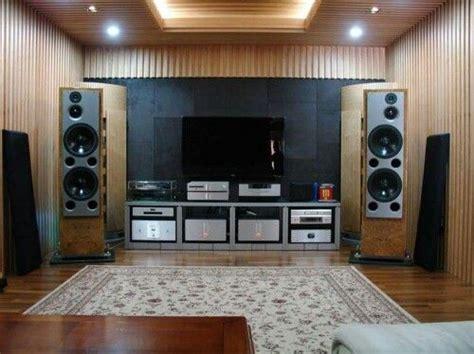 atc speakers krell high     audio