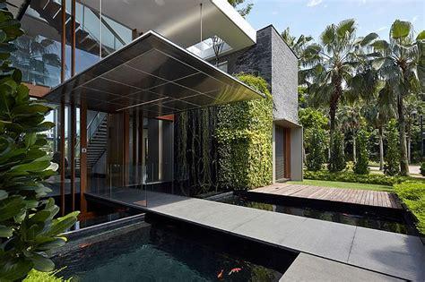 aquatic splendor enchanting home surrounded  ponds