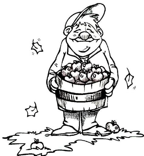 apple barrel coloring pages empty apple basket coloring page coloring pages