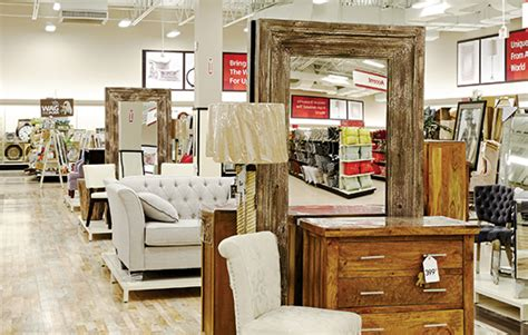 furniture stores kitchener ontario furniture stores in kitchener waterloo ontario furniture