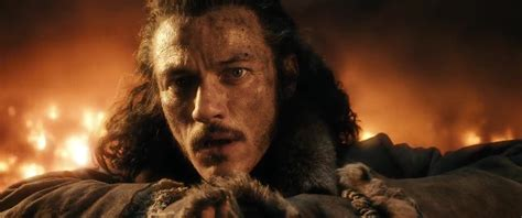 dragon tattoo vodlocker downloads the hobbit the battle of the five armies 2014